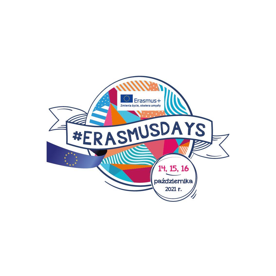 Erasmus Days w LO Krzeszowice